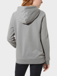 Кофты и свитера женские Vans модель V2173 качество, 2017