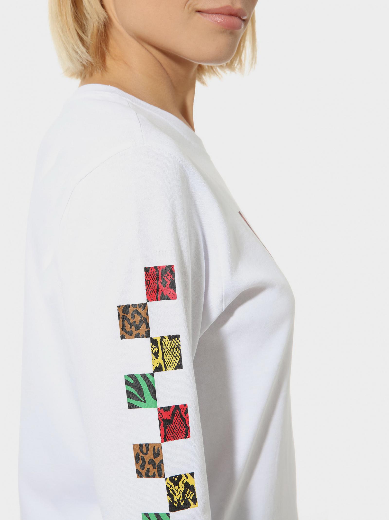 Vans Кофти та светри жіночі модель VN0A4DOVWHT1 характеристики, 2017
