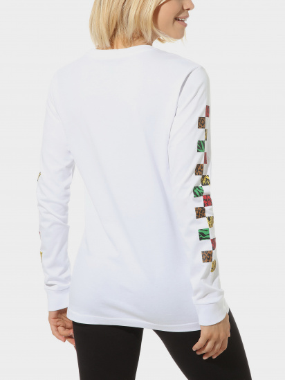 Vans Кофти та светри жіночі модель VN0A4DOVWHT1 , 2017