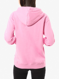 Vans Кофти та светри жіночі модель VN0A4DQKUNU , 2017