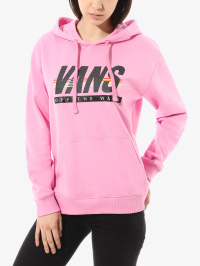 Vans Кофти та светри жіночі модель VN0A4DQKUNU придбати, 2017