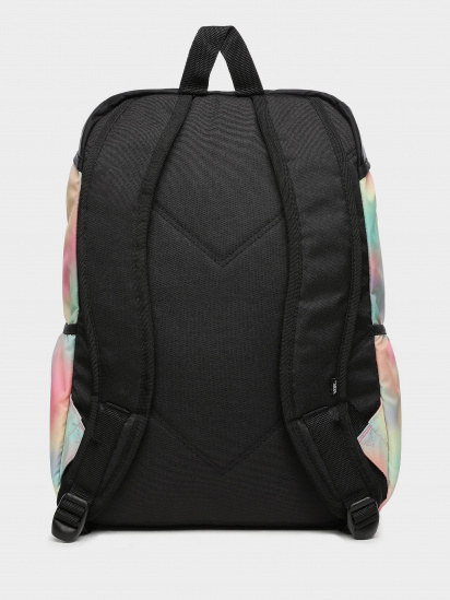 Рюкзаки Vans RANGER BACKPACK - фото