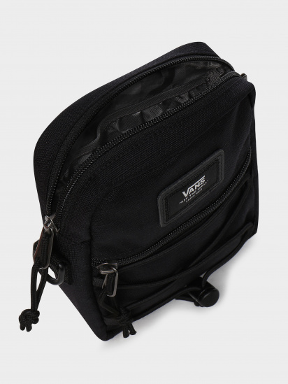 Мессенджер Vans BAIL SHOULDER BAG - фото