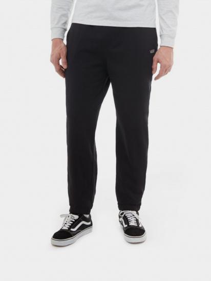 Спортивні штани Vans Basic - фото