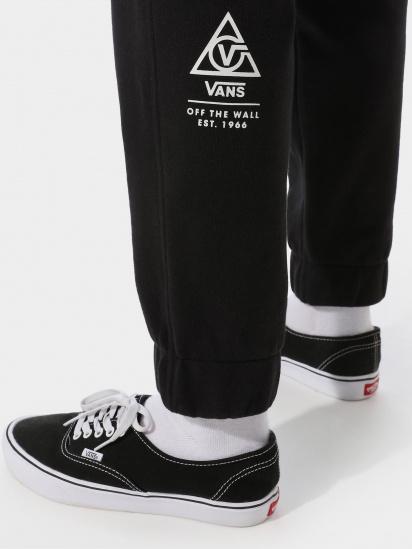 Спортивні штани Vans 66 Supply - фото
