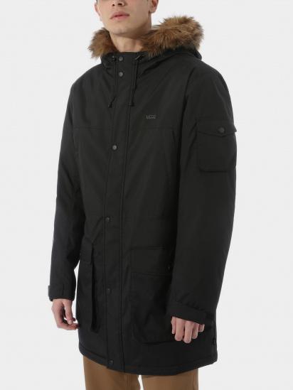 Куртка Vans Sholes MTE - фото