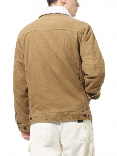 Куртка Vans SKYLARK II - фото