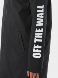 Vans Куртка жіночі модель VN0A4SCOBLK1 , 2017