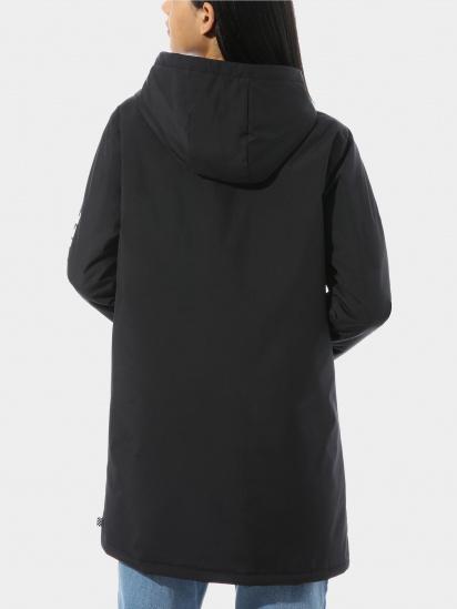 Vans Куртка жіночі модель VN0A4SCOBLK1 якість, 2017