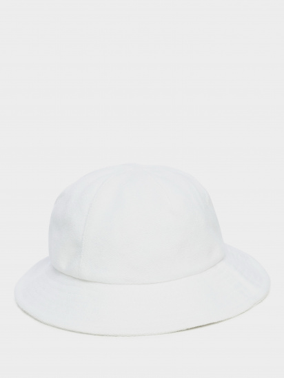 Панама Vans BRIGHTON BUCKET HAT - фото