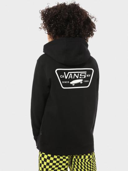 Vans Кофти та светри дитячі модель VN0003LPY281 , 2017