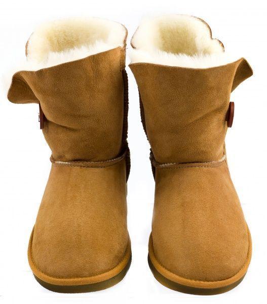 Сапоги для женщин Forester VA12 стоимость, 2017