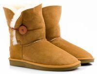 женская обувь Forester коричневого цвета, фото, intertop