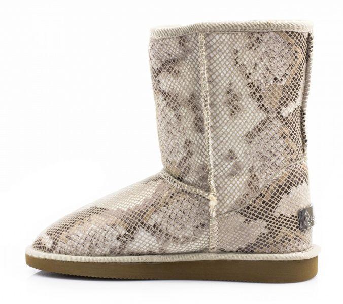 Сапоги для женщин Forester VA13 размерная сетка обуви, 2017