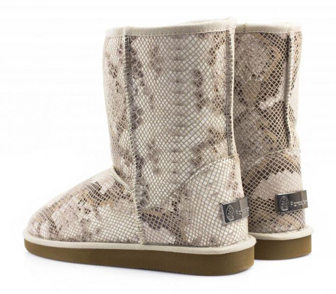 Сапоги для женщин Forester VA13 купить обувь, 2017