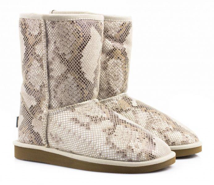 Сапоги для женщин Forester VA13 размеры обуви, 2017