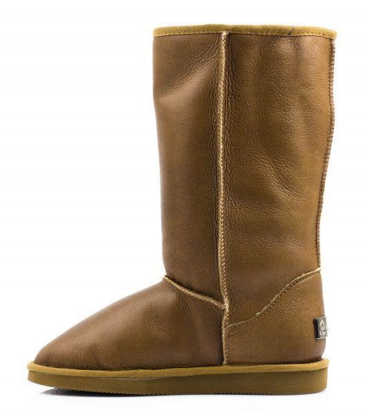 Сапоги для женщин Forester VA14 размерная сетка обуви, 2017
