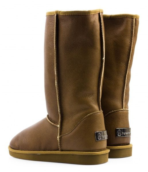 Сапоги для женщин Forester VA14 купить обувь, 2017