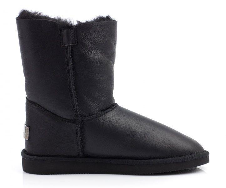 Сапоги для женщин Forester VA5 размеры обуви, 2017