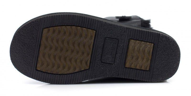 Сапоги для женщин Forester VA5 размерная сетка обуви, 2017