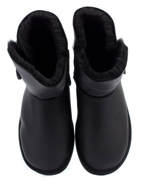 Сапоги для женщин Forester VA5 купить обувь, 2017