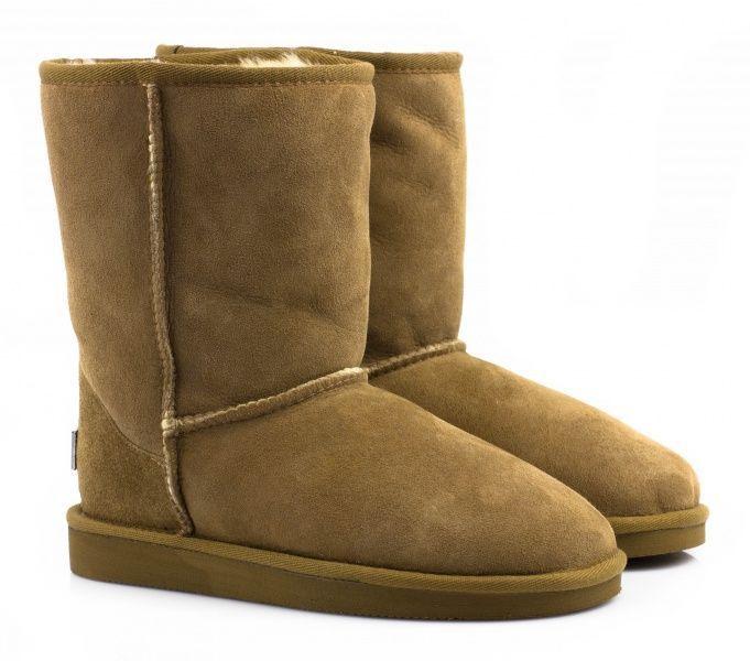 Forester Сапоги  модель VA7 цена обуви, 2017
