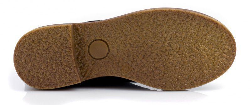 Forester Ботинки  модель VA8, фото, intertop
