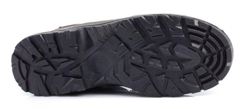 Forester Полуботинки  модель VC12 стоимость, 2017