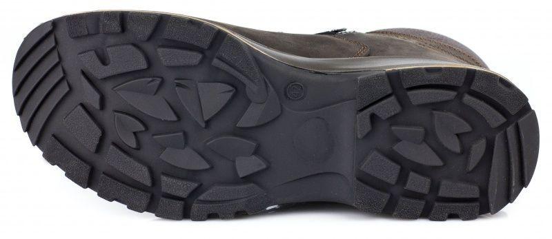 Forester Ботинки  модель VC4, фото, intertop