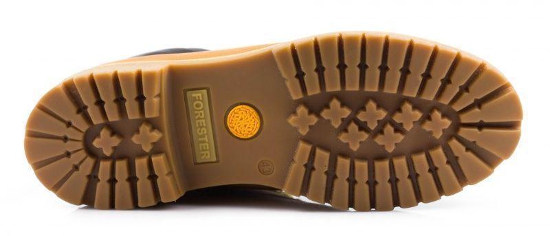 Forester Ботинки  модель VC5, фото, intertop