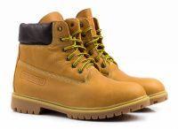 Обувь Forester 40 размера, фото, intertop