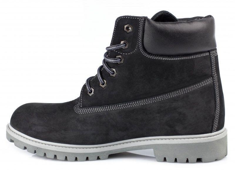 Ботинки для мужчин Forester VC7 размерная сетка обуви, 2017
