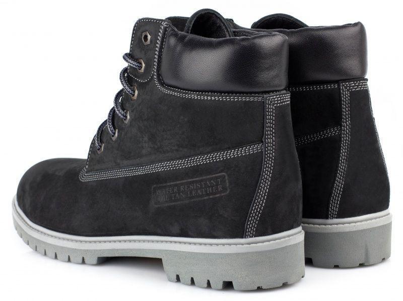 Ботинки для мужчин Forester VC7 купить обувь, 2017