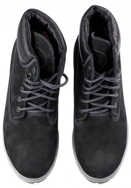Ботинки для мужчин Forester VC7 стоимость, 2017