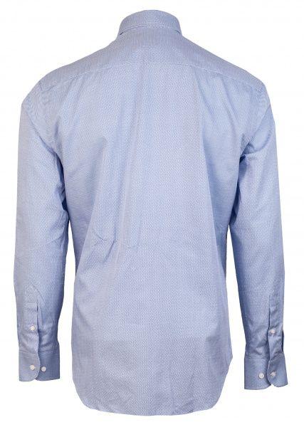 Рубашка мужские  модель VCCM8LVCC28042 купить, 2017