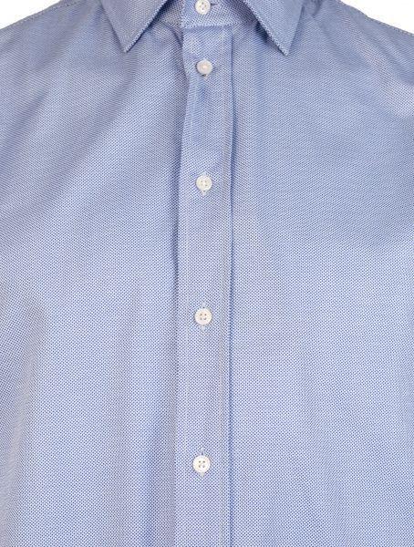 Рубашка мужские  модель VCCM8LVCC28042 качество, 2017