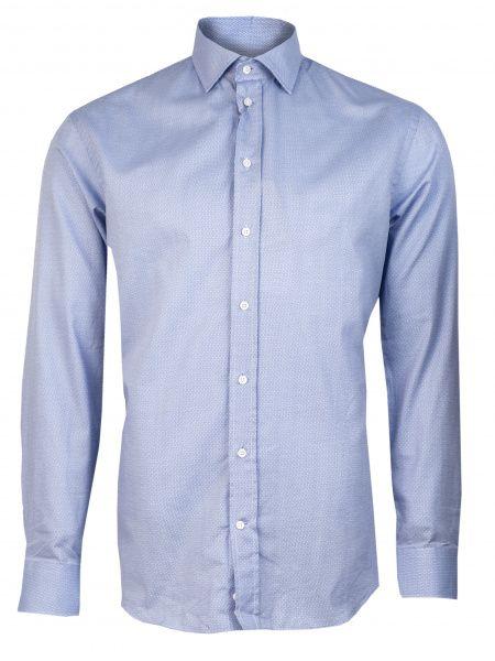 Рубашка мужские  модель VCCM8LVCC28042 , 2017