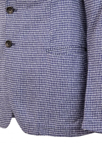 Піджак чоловічі модель VCG160VCS41921 якість, 2017
