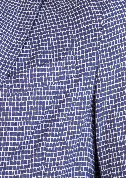 Піджак чоловічі модель VCG160VCS41921 , 2017