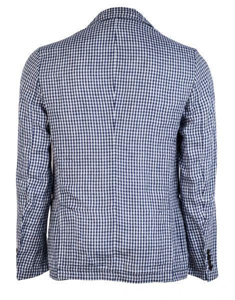 Пиджак мужские  модель VCG160VCS42920 купить, 2017