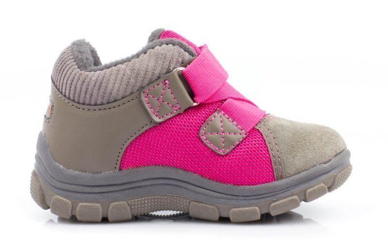 Ботинки для детей LASSIE черевики дит. дів. Lassietec VJ1 цена, 2017