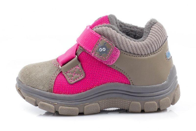 Ботинки для детей LASSIE черевики дит. дів. Lassietec VJ1 размеры обуви, 2017