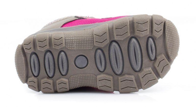 Ботинки для детей LASSIE черевики дит. дів. Lassietec VJ1 фото, купить, 2017