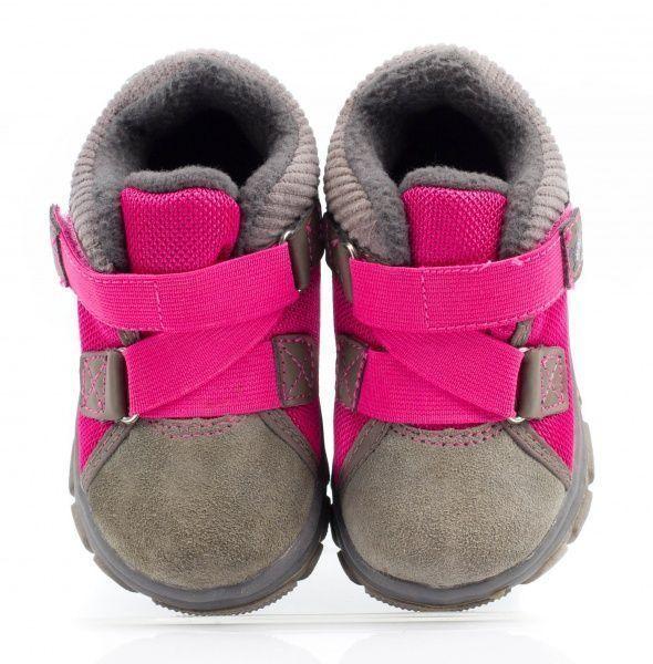 Ботинки для детей LASSIE черевики дит. дів. Lassietec VJ1 , 2017