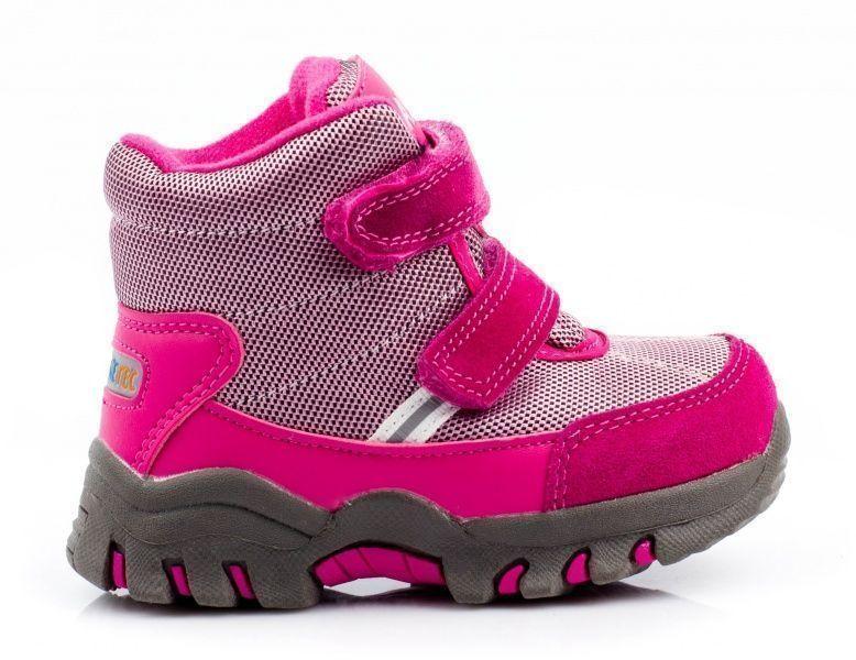 Ботинки для детей LASSIE черевики дит. дів. Lassietec VJ3 бесплатная доставка, 2017