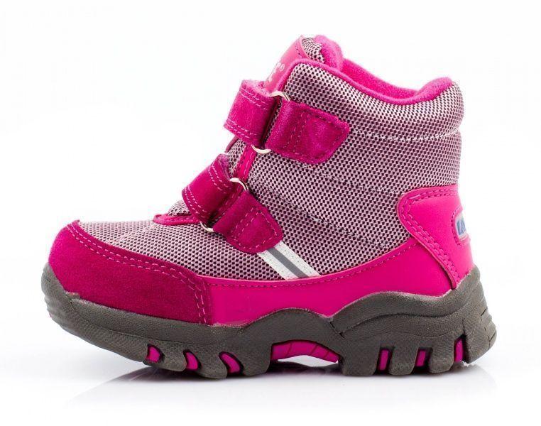 Ботинки для детей LASSIE черевики дит. дів. Lassietec VJ3 цена, 2017