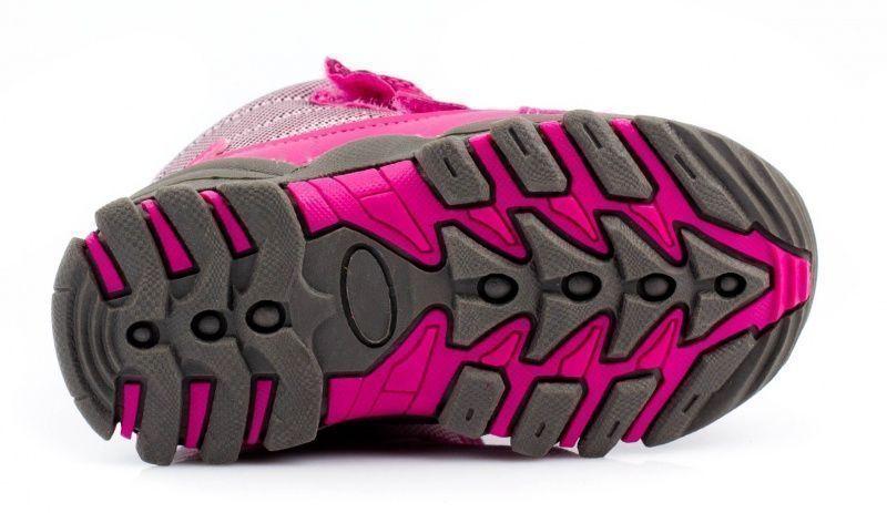 Ботинки для детей LASSIE черевики дит. дів. Lassietec VJ3 размеры обуви, 2017