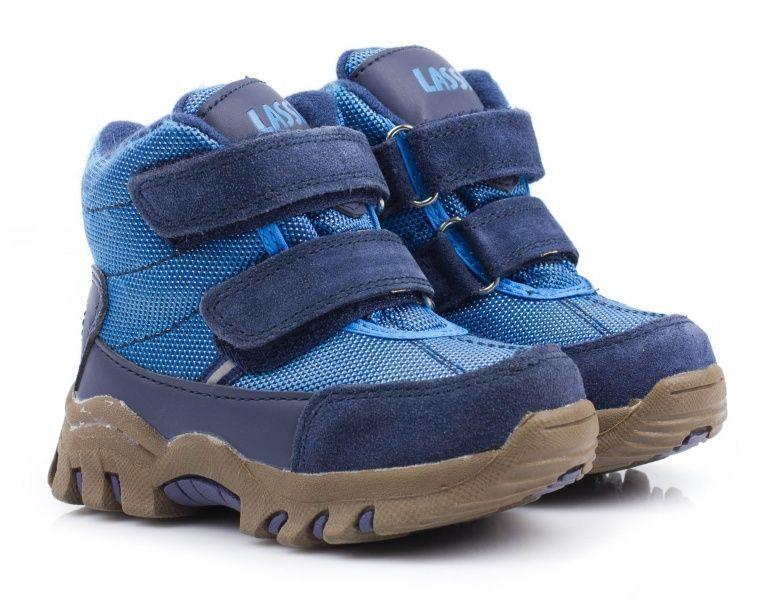Ботинки для детей LASSIE черевики дит. хлоп. Lassietec VJ4 бесплатная доставка, 2017
