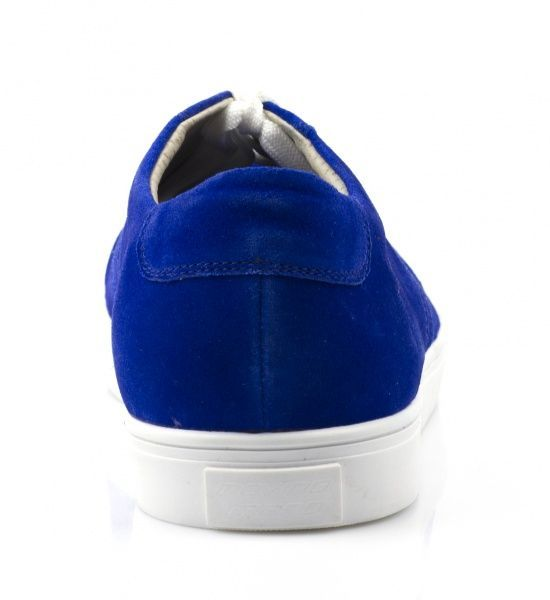 Кеды для мужчин Golderr VL10 размеры обуви, 2017