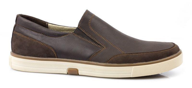 Туфли для мужчин Golderr Golderr Мальвы VL4 фото, купить, 2017